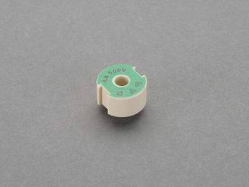 3,7 mm Durchmesser Stahlringe Ultrad/ünne Plattformringe Karpfen Angelger/ät Zubeh/ör Hohe Qualit/ät E-HONER 100 St/ück//Set Angelger/ät Ring 3,1 mm