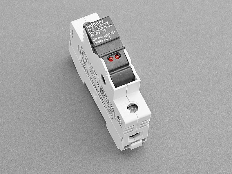 Metall Unisex Multipurpose Spirit Motors Deko Wandh/änger Kronkorken Ganzj/ährig